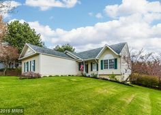 445 SAWGRASS Ct, WESTMINSTER, MD 21158 | MLS# CR9622237 | Redfin