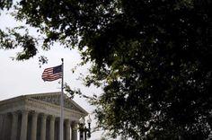 U.S. Top Court Hands Win To… https://www.biphoo.com/politics/politics/u-s-top-court-hands-win-to-republicans-over-texas-voting-maps
