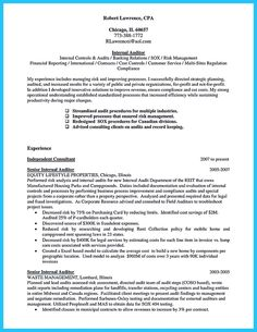 Sample Resume Controller Jessica Donaldson  HttpResumesdesign