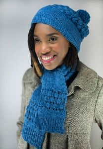 Tahki Stacey Charles yarn free patterns