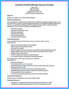 awesome store assistant manager resume that can bag you check more at httpsnefciorgstore assistant manager resume can bag resume template - Retail Assistant Manager Resume Examples