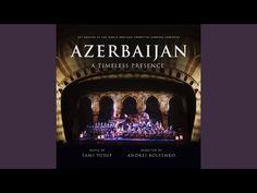 Ateshgah (Live) - YouTube Music Publishing, Mixtape, Palace, Live, World, Youtube, Movie Posters, Asian, Musica
