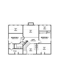 98 best house plans images future house diy ideas for home ideas rh pinterest com