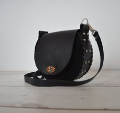 My Bags, Purses And Bags, T Shirt Yarn, Fashion Bags, Saddle Bags, Riding Helmets, My Etsy Shop, Crossbody Bag, Africa Dress
