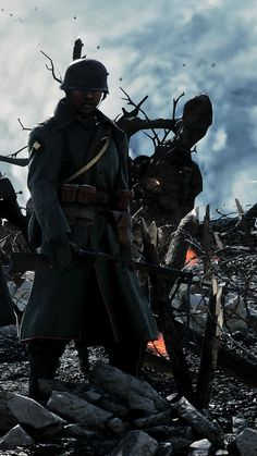 Battlefield 1, Military Life, Military Art, Electronic Arts, History Page, Calvin And Hobbes, Call Of Duty, Ronaldo, World War