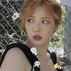 ♡ Hyuna Triple H, K Pop, Pentagon Members, Beast, Kim Hyuna, E Dawn, Cube Entertainment, Extended Play, Kpop Groups