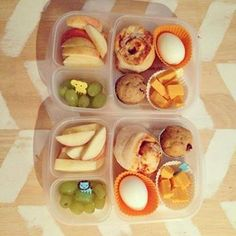 It's Thanksgiving weekend here in Canada which means no school for me kiddos tomorrow :)  I think that we will head to the pumpkin patch!  So here is a little #bento inspiration from this morning