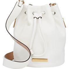 Marc by Marc Jacobs Luna Bucket Bag