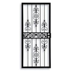 1000 Images About Iron Gates Guards And Railings On
