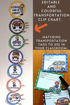 Dual Language Classroom, Bilingual Classroom, Bilingual Education, Classroom Resources, Teacher Resources, Behavior Management Strategies, Classroom Management, Spanish Teacher, Teaching Spanish