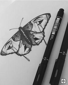 Pin by lameandartistic on doodles and things body art tattoos, ink art, tat Tattoo Motive, Tattoo On, Diy Tattoo, Piercing Tattoo, Tattoo Quotes, Sternum Tattoos, Kunst Tattoos, Body Art Tattoos, Cool Tattoos