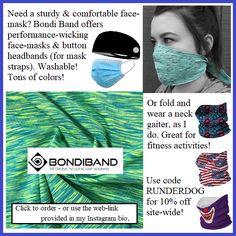 Creator of Bondi-Max fabric! Ms Walk, Shopping Coupons, Fitness Activities, Safety And Security, Choices, Coding, Hairstyles, Running, Band
