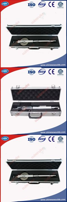 JSS-30A Manual Electronic Digital Tape Extensometer