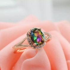 Engagement Jewelry, Wedding Engagement, Wedding Rings, Fashion Rings, Mosaic, Plating, Sapphire, Charmed, Drill