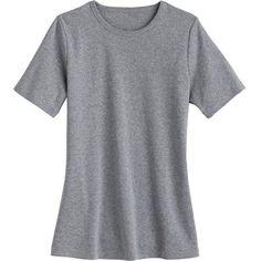 Women's Longtail T Short Sleeve Shirt. Duluth Trading Company