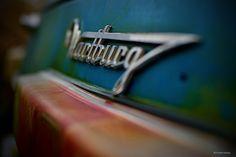 Wartburg Photography, Waiting, Photograph, Fotografie, Photoshoot, Fotografia