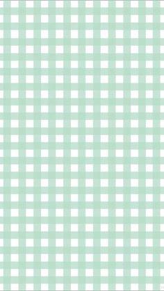 Grid Wallpaper, Soft Wallpaper, Pink Wallpaper Iphone, Iphone Background Wallpaper, Aesthetic Pastel Wallpaper, Screen Wallpaper, Aesthetic Wallpapers, Cute Patterns Wallpaper, Background Patterns