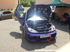 Oltenia Tuning Challenge 2017 Visit for Challenges, Sports, Simple Lines, Hs Sports, Sport