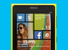 Windows Phone 8.1 Developer Preview ya está disponible para su descarga.