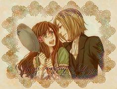 Hungary and Liszt