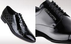 Louis Vuitton.- 8.000 euro.