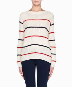 The Patterson Sweater by StyleMint.com, $59.98