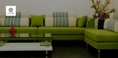 Sofa Upholstery, Best Sofa, Vibrant Colors, Couch, Furniture, Design, Home Decor, Settee, Decoration Home