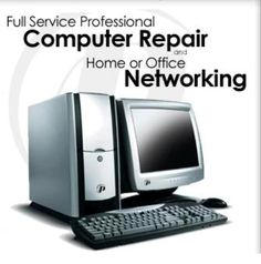 Pusat Service Komputer di Surabaya