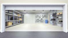 scottsdale garage conversion ideas single picture size posted pijar