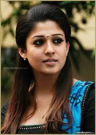 Gorgeous and Beautiful South Indian Actress Nayanthara Hot Photos, HD Images, HD Wallpapers and Nayanthara Hot Pics.and a Short Biography on her Life. South Indian Actress, Beautiful Indian Actress, Beautiful Actresses, South Actress, Nayantara Hot, Kajal Agarwal Saree, Images Wallpaper, Wallpapers, Iphone Wallpaper