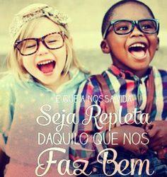 Desejo de Sexta!!!♥ #acontececerimonial