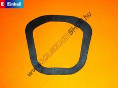 Szelepdekni fedél tömítés Einhell GC-SC 2240 P - Vaszkoshop. Fitbit Flex