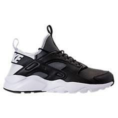 best sneakers a611c 914d8 Men s Nike Air Huarache Run Ultra SE Casual Shoes
