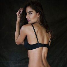 Nathalia Pinheiro nude (76 pictures) Boobs, iCloud, legs