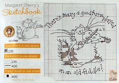 My Cross Stitch Gallery Cross Stitch Music, Blackwork Cross Stitch, Cat Cross Stitches, Cross Stitch Needles, Cross Stitch Cards, Cute Cross Stitch, Cross Stitch Animals, Cross Stitching, Cross Stitch Embroidery