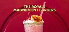 Royale-Magnificent-Burgers-Plano-Restaurant-Plano-Magazine-feature