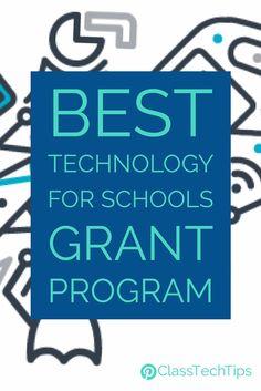 School Playground Grants In 2019 Apple Fest Fundraiser Apple
