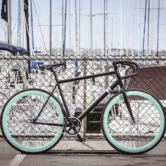 13 Best Bici images   Bicycle, Bike, Cinelli