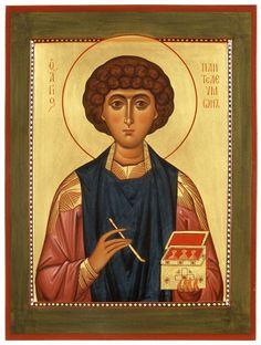 Orthodox Christianity, Orthodox Icons, Byzantine, Mona Lisa, Saints, Artwork, Facebook, Pictures, Work Of Art