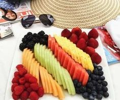#fruit #yummy