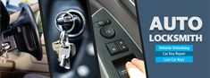 Automotive Locksmith Pretoria have a fast, reliable, efficient and affordable Locksmith service in Pretoria that will have you back on the road with minimal inconvenience. Auto Locksmith, Automotive Locksmith, Locksmith Services, Car Key Repair, Car Key Programming, New Car Key, Lost Car Keys, Bling Car Accessories, Disney Cars Birthday