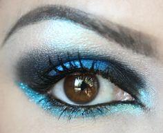 Make-up Artist Me!