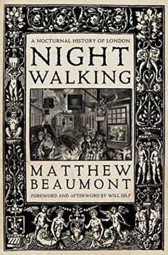 One of our Bestsellers! Nightwalking: A N....  Flying out the door! http://www.pwrplaysonlinepalace.com/products/nightwalking-a-nocturnal-history-of-london-ebook?utm_campaign=social_autopilot&utm_source=pin&utm_medium=pin