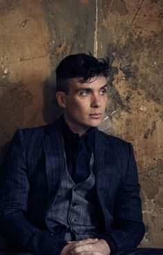 BleuCitronYou can find Cillian murphy and more on our website. Peaky Blinders Tommy Shelby, Peaky Blinders Thomas, Cillian Murphy Peaky Blinders, Peaky Blinders Series, Peaky Blinders Quotes, Peaky Blinders Wallpaper, Beautiful Men, Beautiful People, Wallpaper Animes