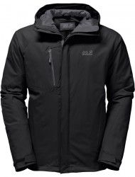 TROPOSPHERE MEN JACKET