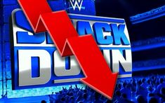 WWE brought their second week of Friday Night SmackDown to FOX and the ratings are in. They also show a steep decline in viewership. Dallas Cowboys Football, Pittsburgh Steelers, What Happened This Week, Cain Velasquez, Road To Wrestlemania, Vince Mcmahon, Horror Show, Big Show, Wwe News