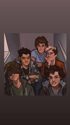 One Direction Collage, One Direction Fan Art, One Direction Background, One Direction Cartoons, One Direction Drawings, One Direction Lockscreen, One Direction Posters, One Direction Images, One Direction Louis