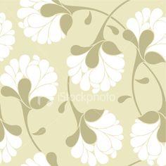 Asian pattern Royalty Free Stock Vector Art Illustration