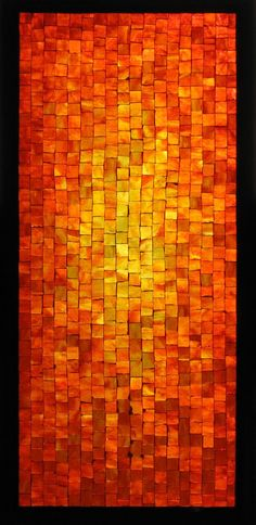 Image detail for - Orange%20Exercise%2013x27%20inches%20stained%20glass%20window.JPG