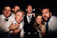 Check out Sam & John's awesome photos by Red on Blonde! Mother Of The Bride, Our Wedding, Wedding Photos, Couple Photos, Couples, Awesome, Check, Red, Mother Bride